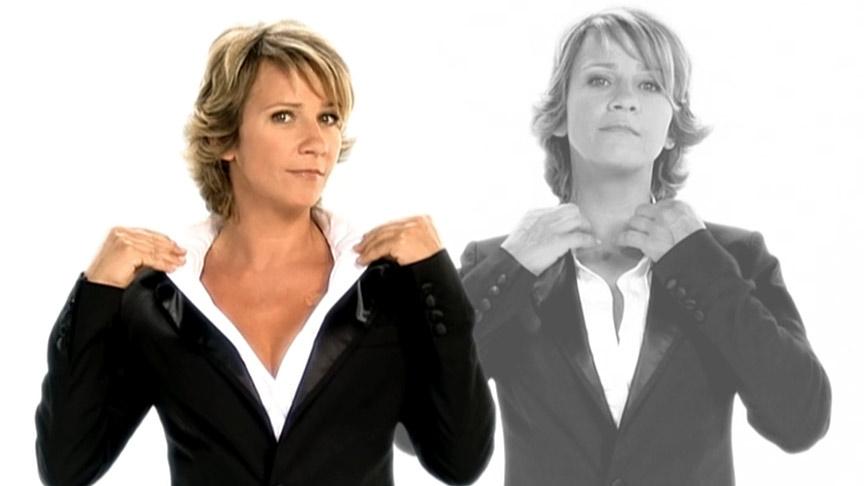 Ariane Massenet 06/02/2009