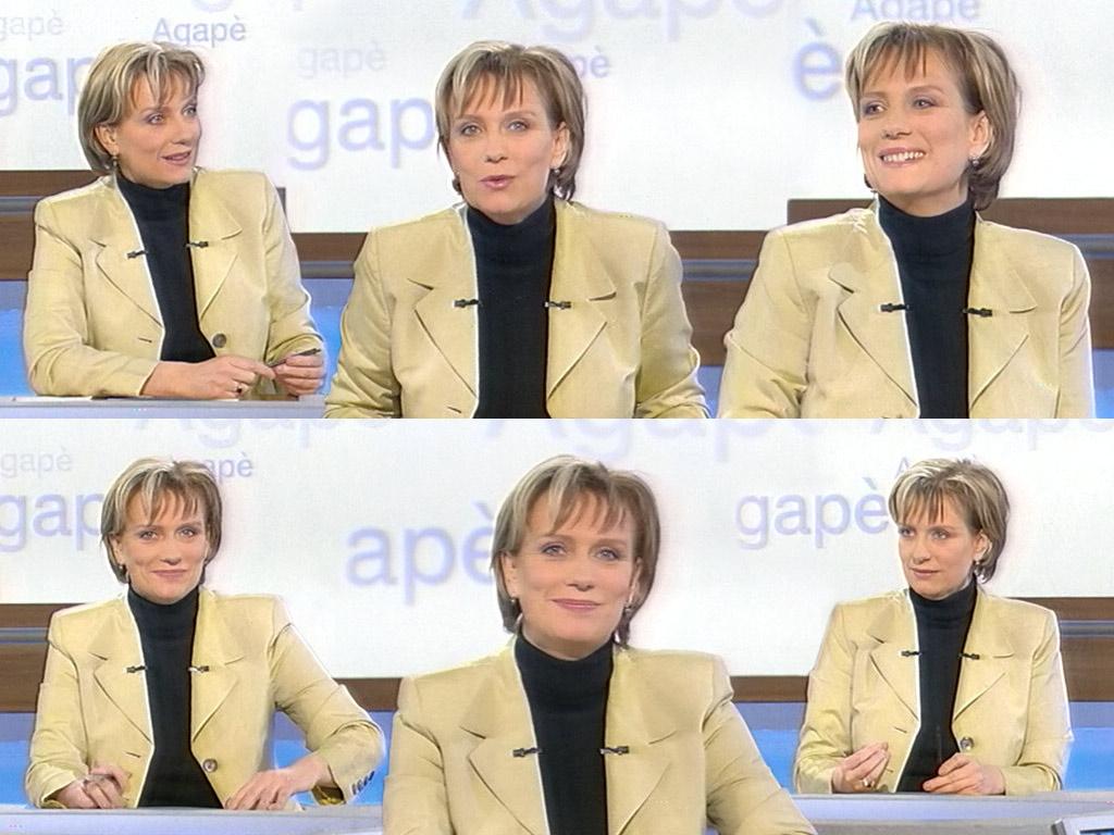 Catherine Matausch 10/03/2005