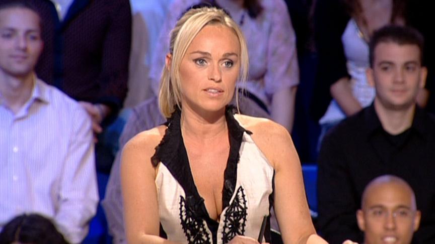 Cécile de Menibus 08/11/2007