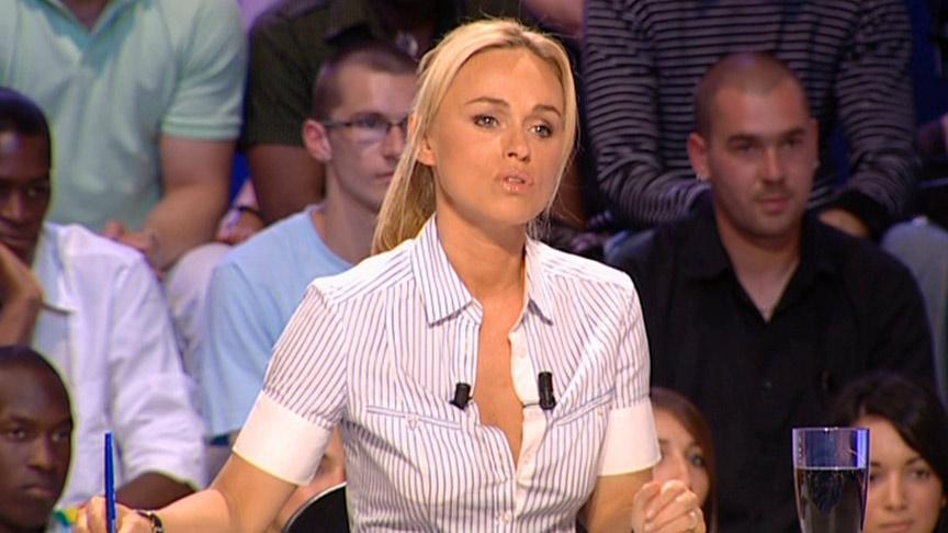 Cécile de Menibus 19/06/2008