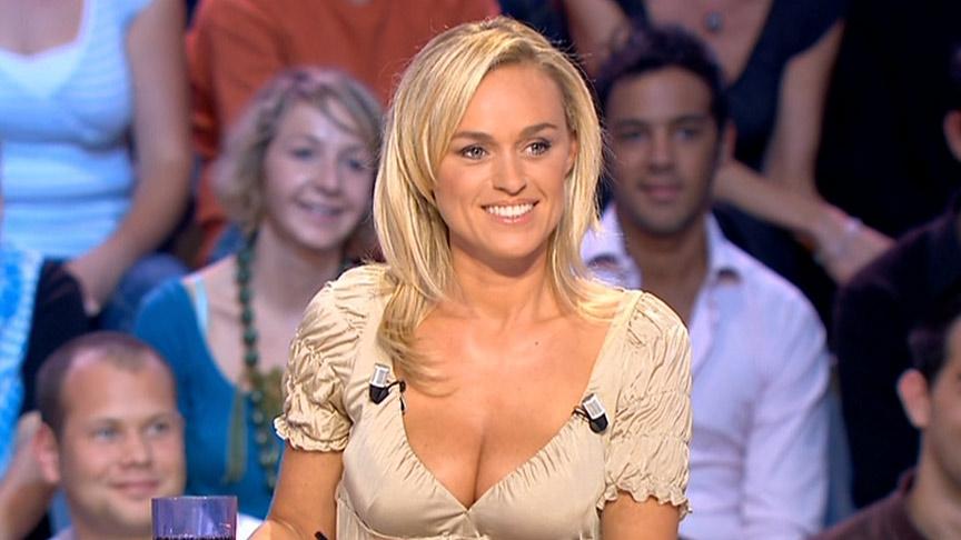 Cécile de Menibus 02/10/2008