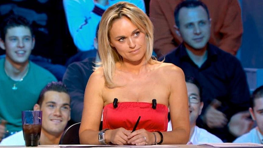 Cécile de Menibus 04/12/2008