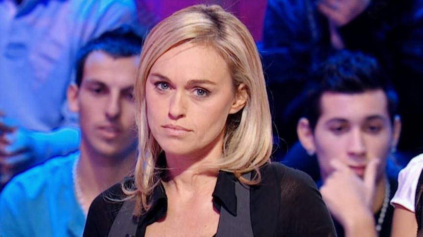 Cécile de Menibus 04/01/2009