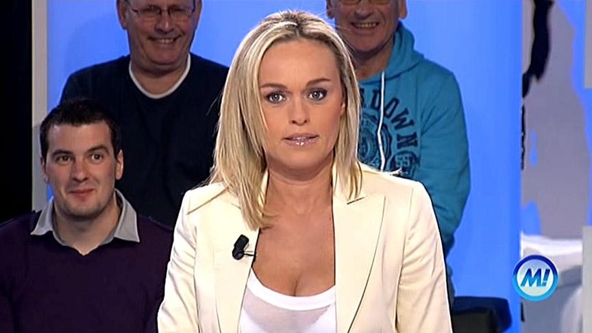Cécile de Menibus 19/03/2010
