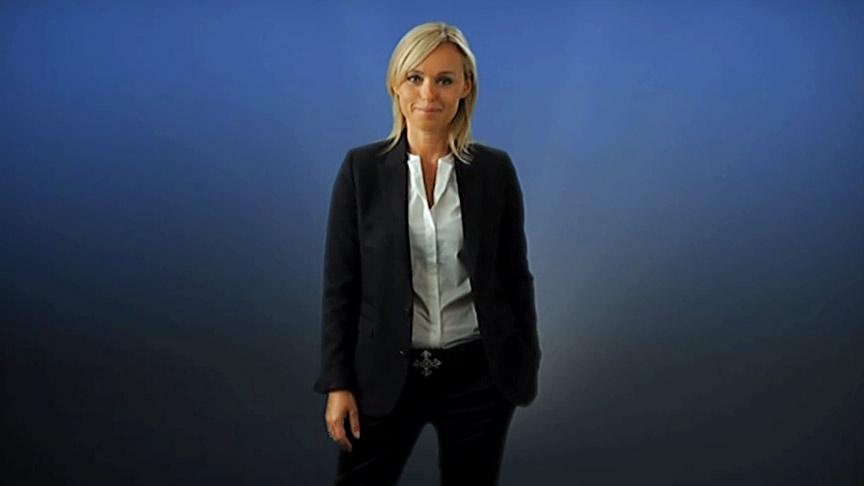 Cécile de Menibus 27/10/2010