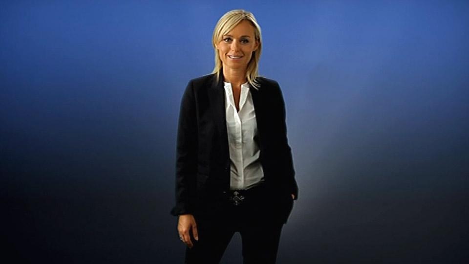 Cécile de Menibus 29/10/2011