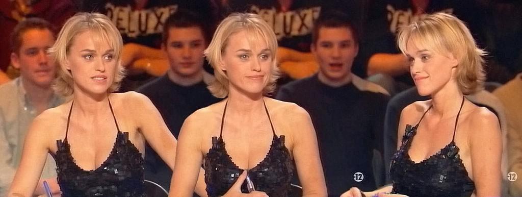 Cécile de Menibus 05/02/2004