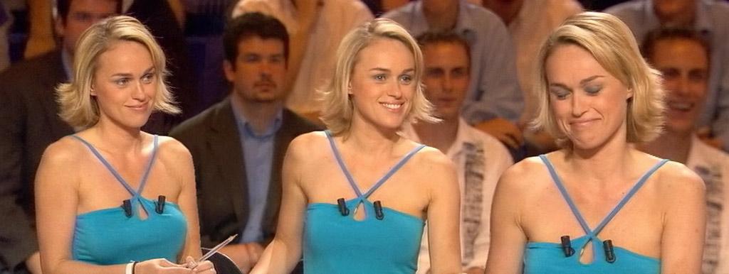 Cécile de Menibus 29/04/2004