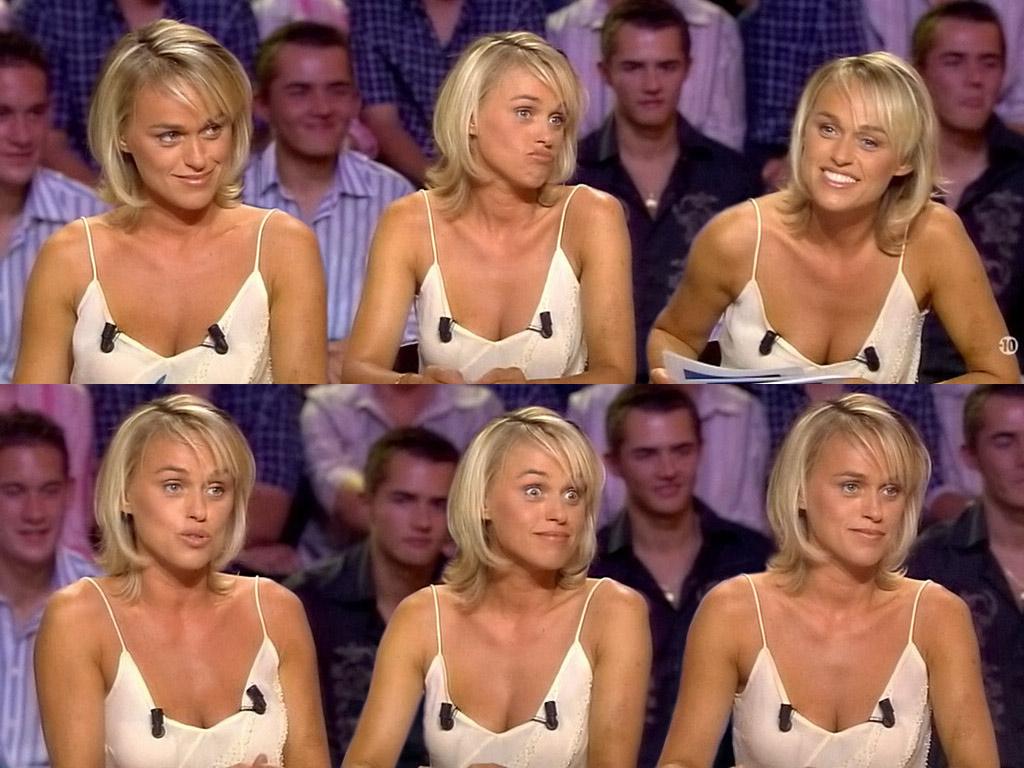 Cécile de Menibus 16/09/2004