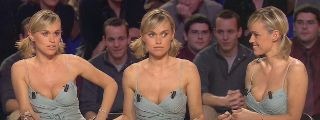 Cécile de Menibus 06/01/2005