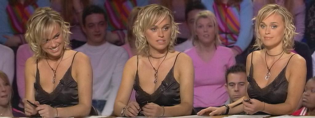Cécile de Menibus 20/01/2005