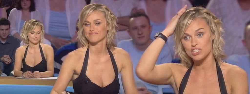 Cécile de Menibus 03/02/2005