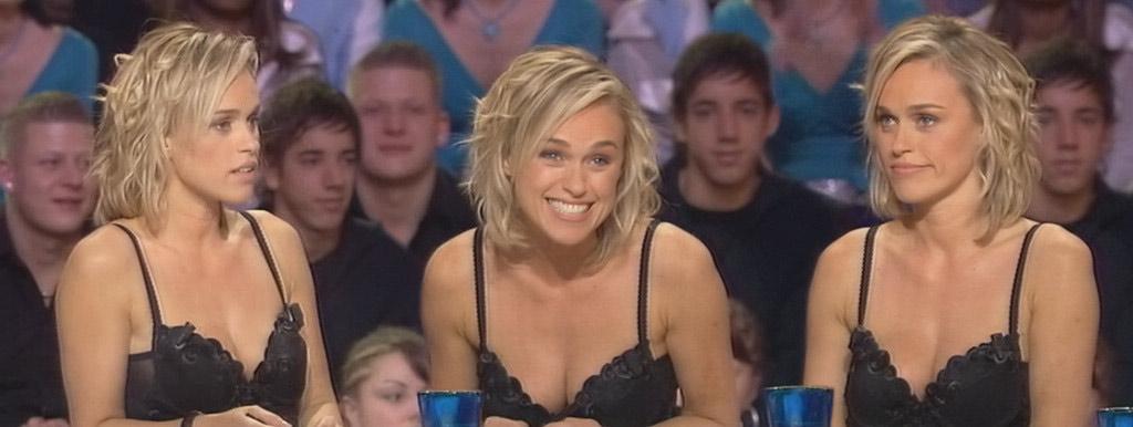 Cécile de Menibus 10/02/2005