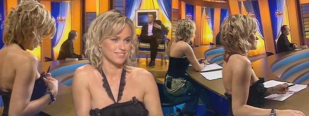 Cécile de Menibus 17/02/2005