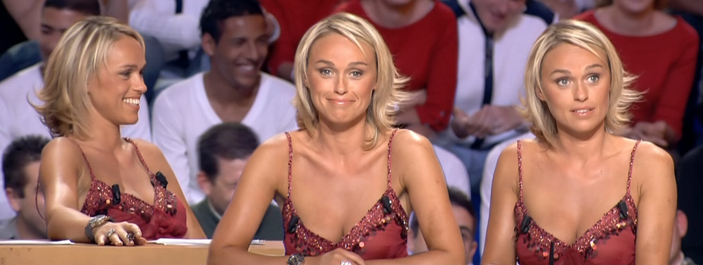 Cécile de Menibus 26/05/2005