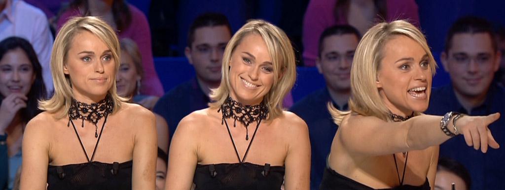 Cécile de Menibus 08/12/2005