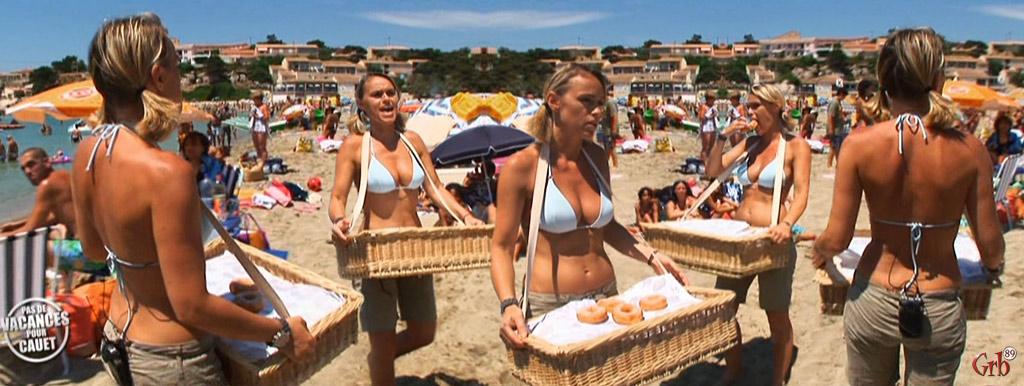 Cécile de Menibus 17/08/2006