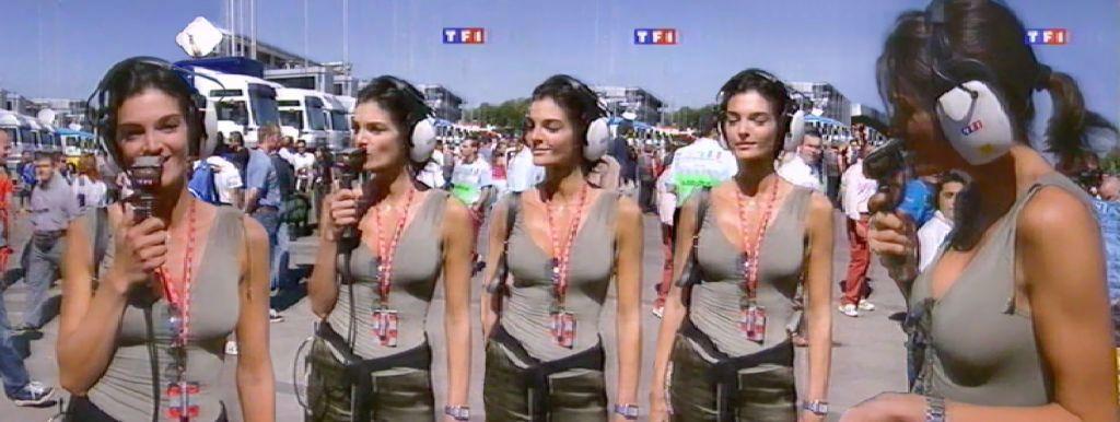 Karen Minier 14/09/2003