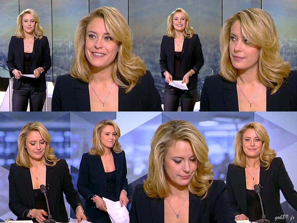 Isabelle Moreau 30/12/2012