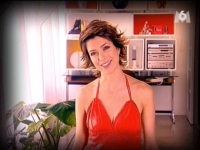 Véronique Mounier 05/06/2005