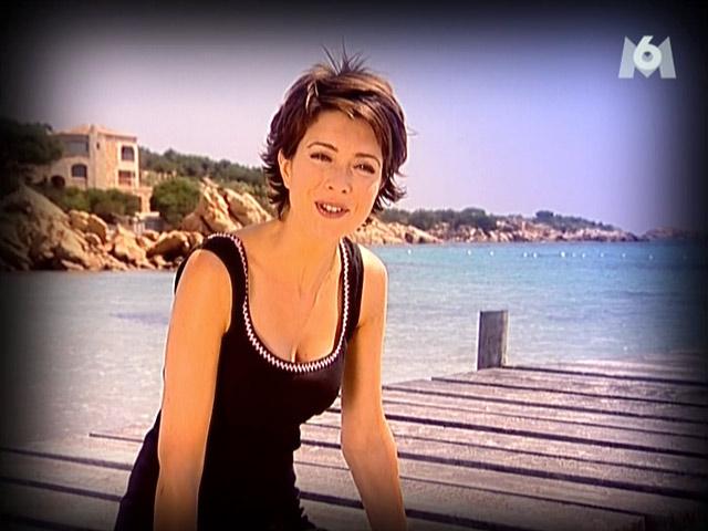 Véronique Mounier 04/09/2005