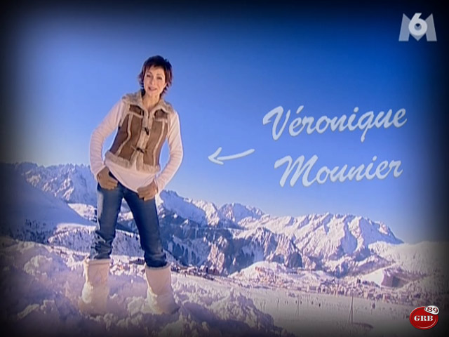 Véronique Mounier 29/01/2006