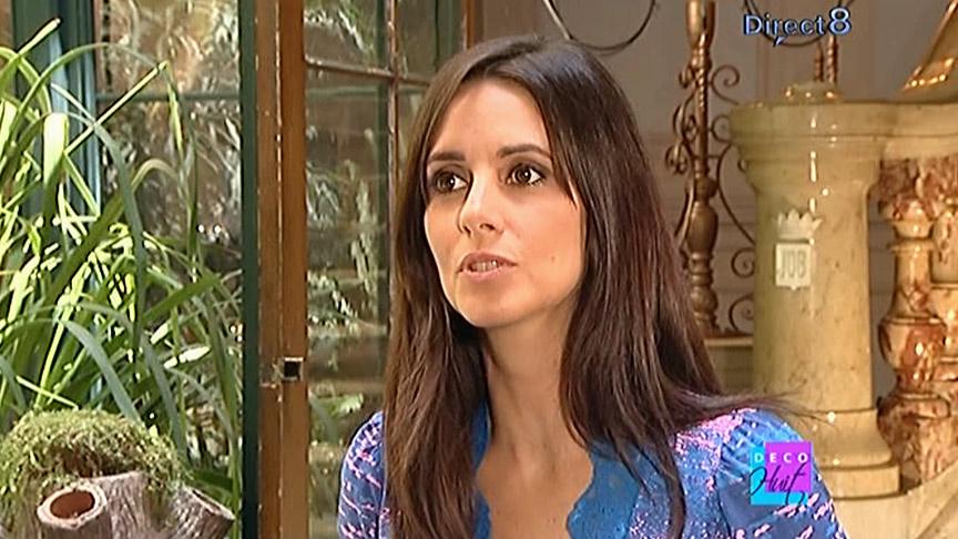 Caroline Munoz 28/06/2009
