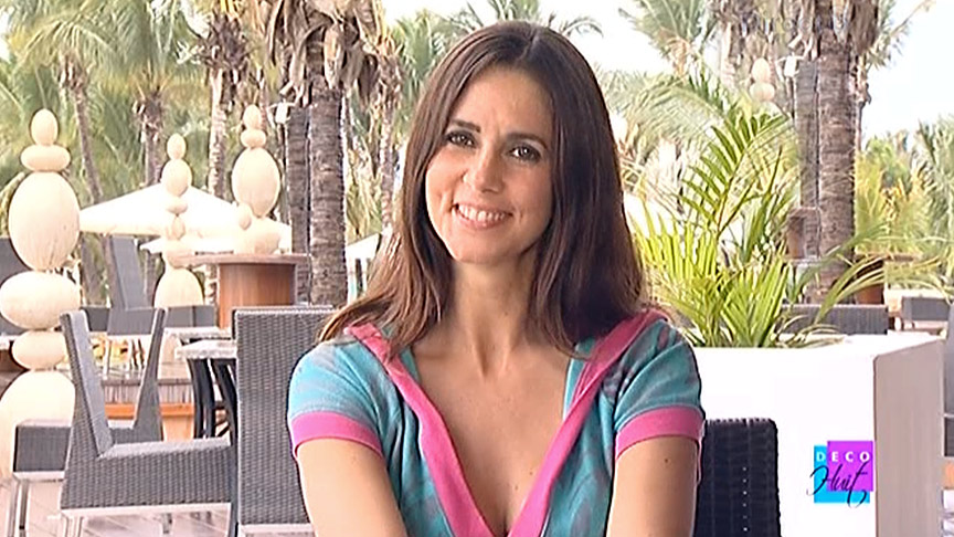 Caroline Munoz 03/07/2009