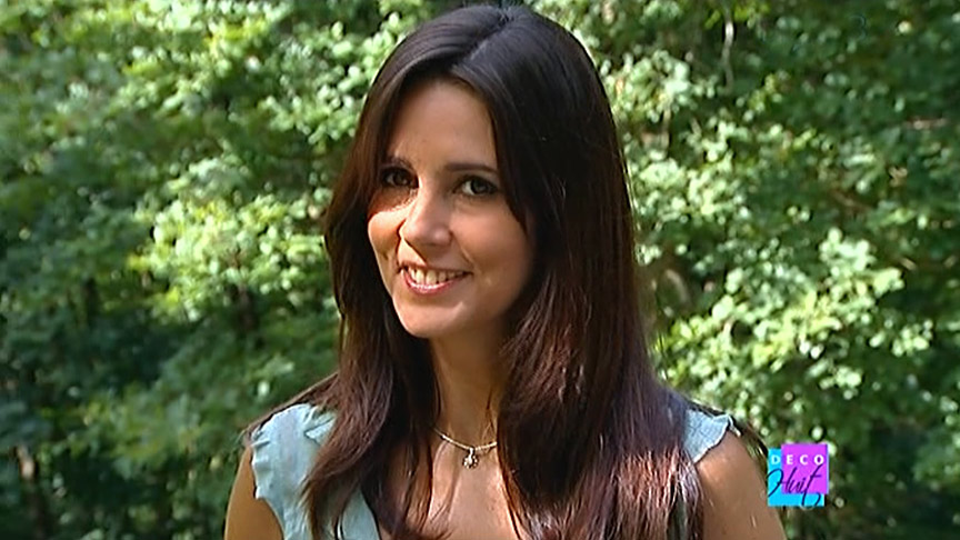 Caroline Munoz 12/07/2009