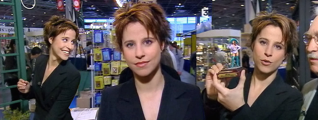 Peggy Olmi 18/04/2004