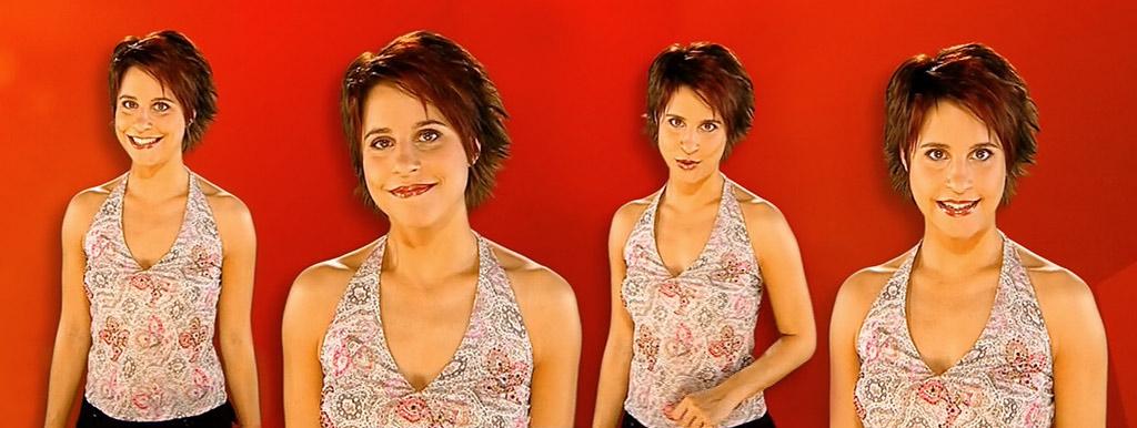 Peggy Olmi 30/05/2005