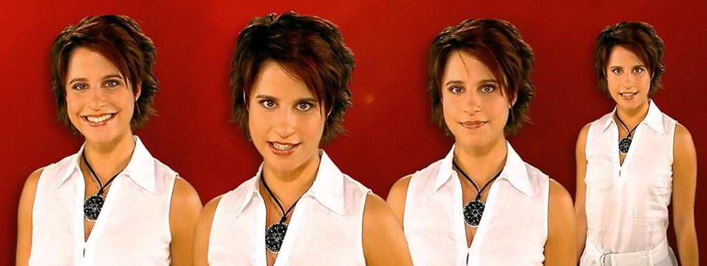 Peggy Olmi 20/06/2005