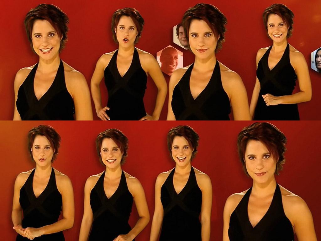 Peggy Olmi 23/06/2005