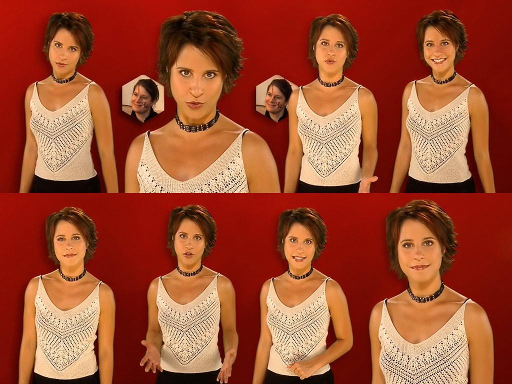 Peggy Olmi 04/07/2005