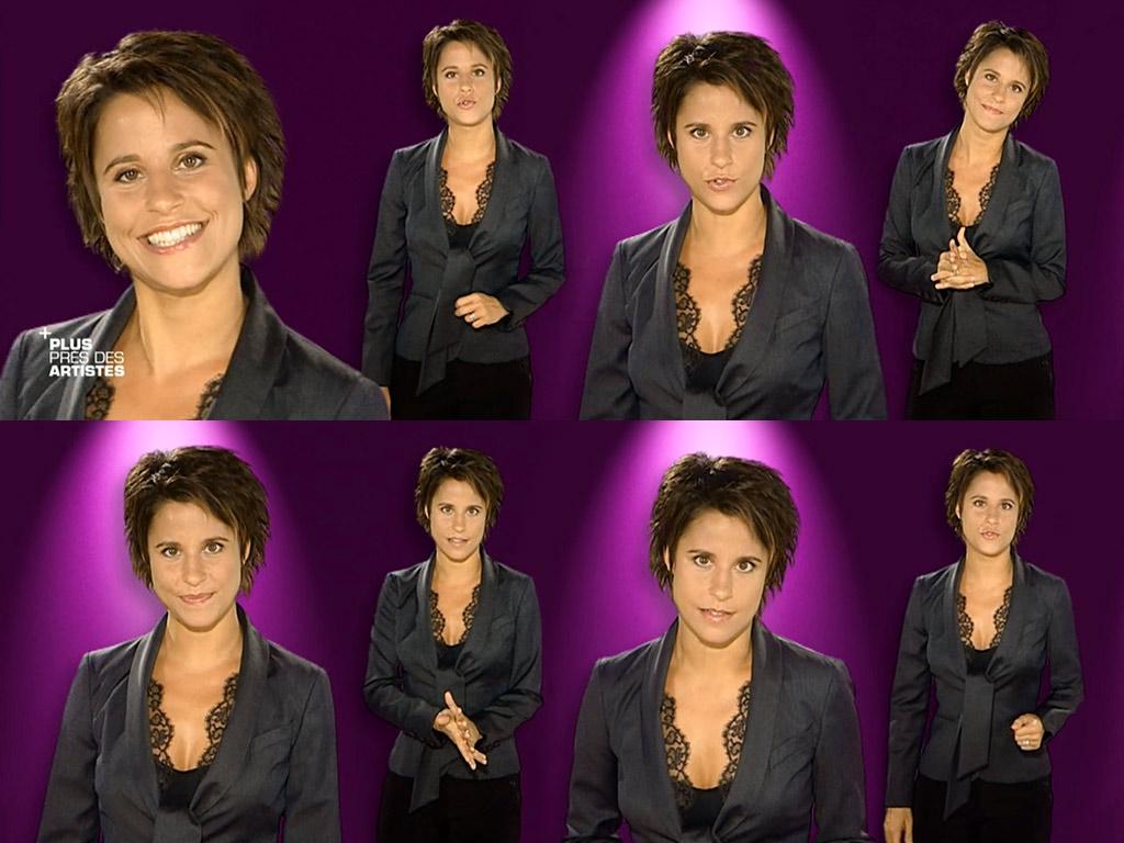Peggy Olmi 12/10/2005