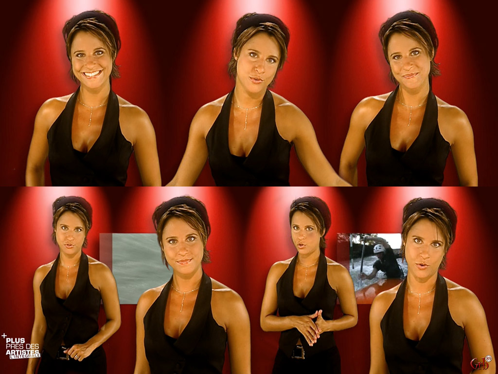 Peggy Olmi 02/07/2006