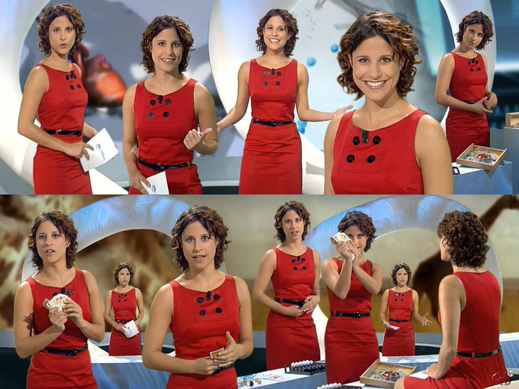 Peggy Olmi 09/05/2007