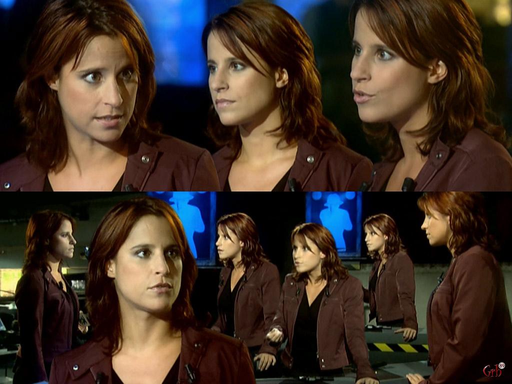Peggy Olmi 20/10/2007