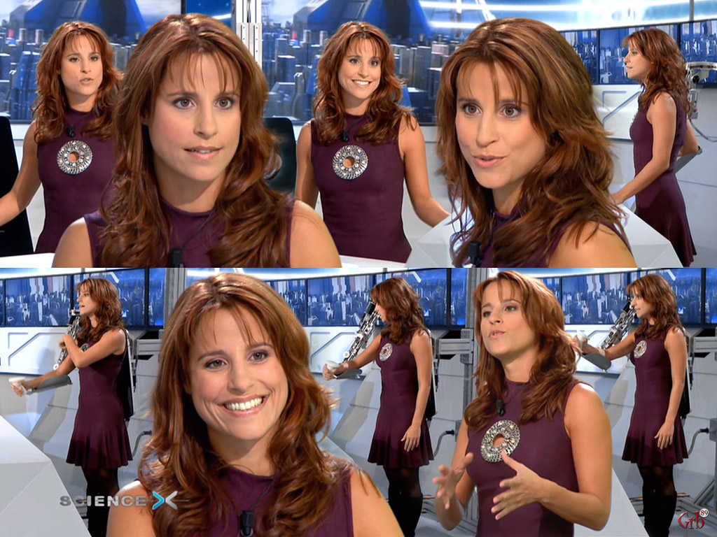 Peggy Olmi 25/10/2008