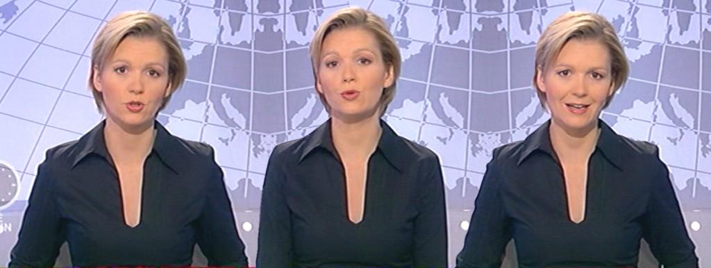 Elsa Pallot 06/10/2003