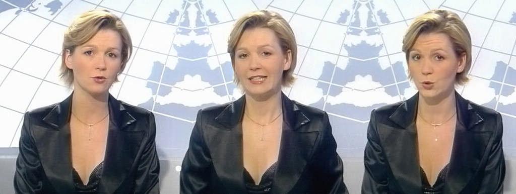 Elsa Pallot 31/12/2003