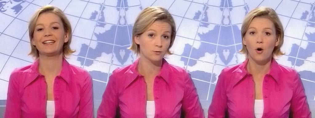 Elsa Pallot 12/02/2004