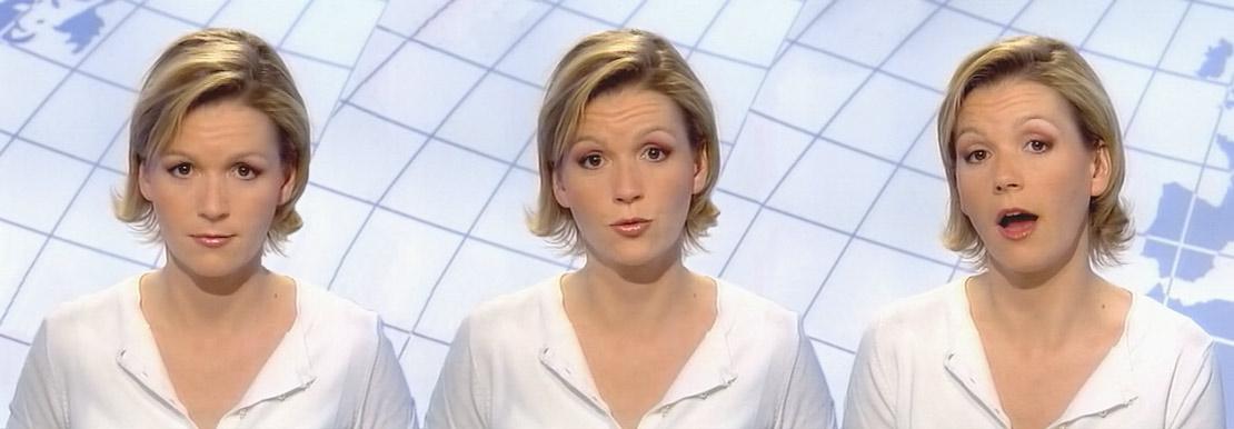 Elsa Pallot 24/03/2004