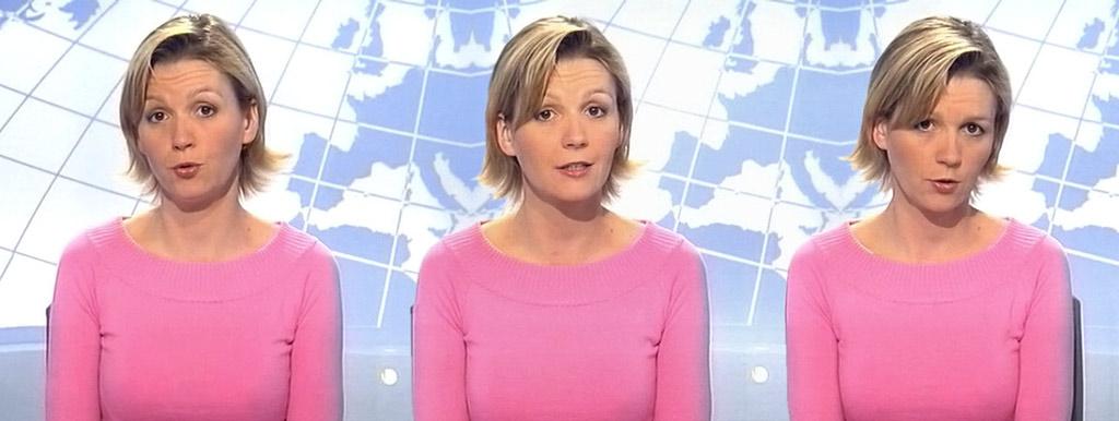 Elsa Pallot 08/04/2004