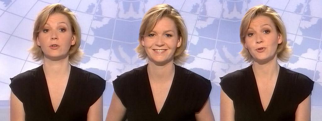 Elsa Pallot 06/05/2004