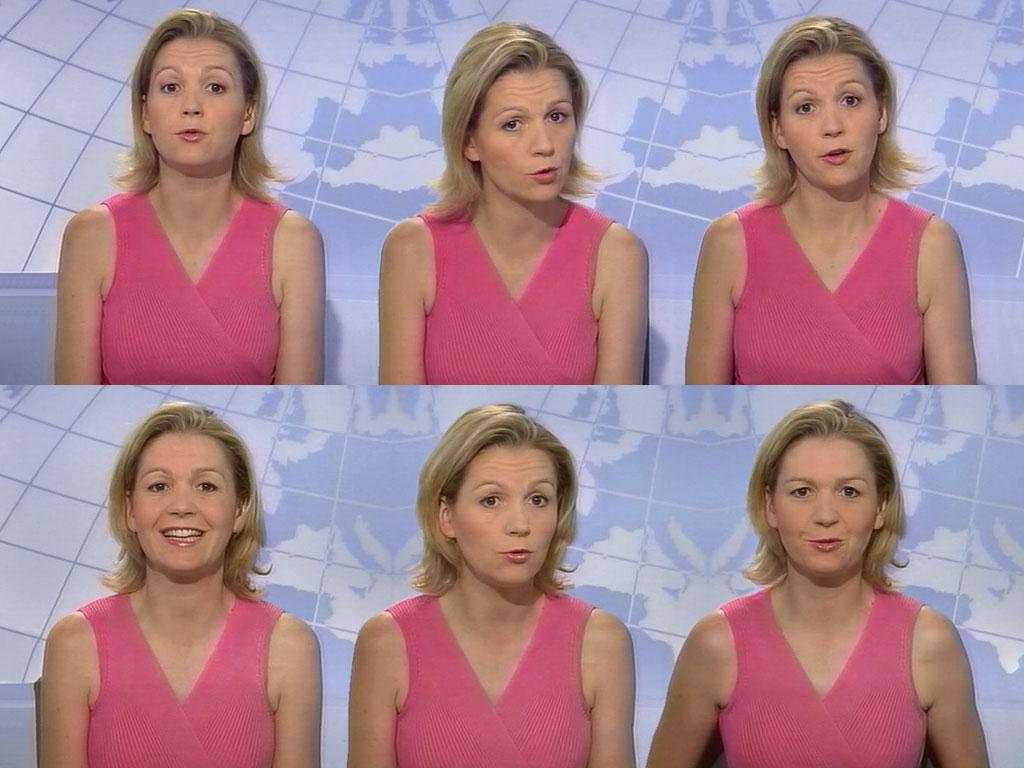 Elsa Pallot 05/08/2004