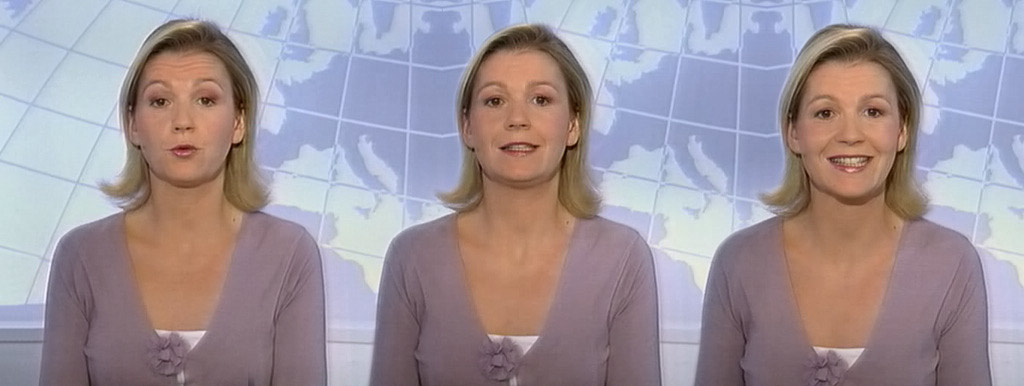 Elsa Pallot 02/12/2004