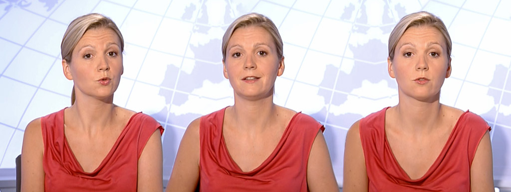 Elsa Pallot 03/08/2005