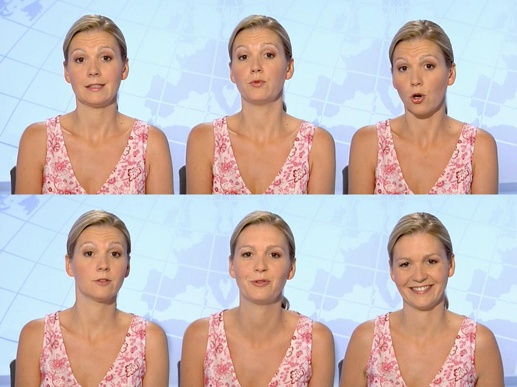 Elsa Pallot 05/08/2005