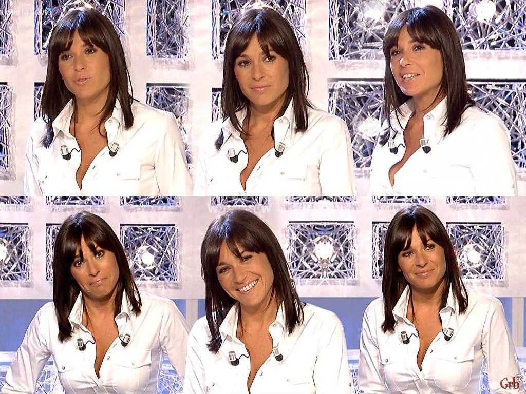 Julie Raynaud 25/01/2008